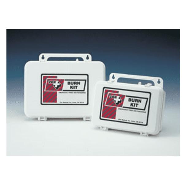 ZEE Medical Burn Kit