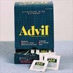 Advil Tab