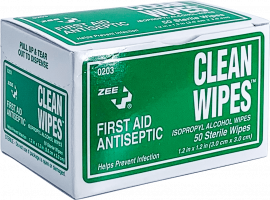 0203-clean-wipes