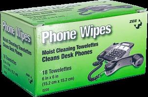 0220-phone-wipes