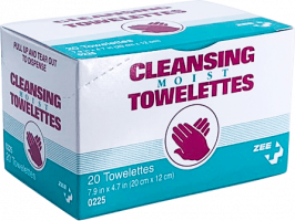 0225-cleansing-towelettes-20