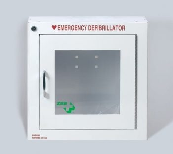 aed-cabinet-zee-medical